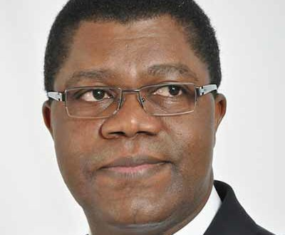 Mins of secondary Mr-Thierry-Zomahoun