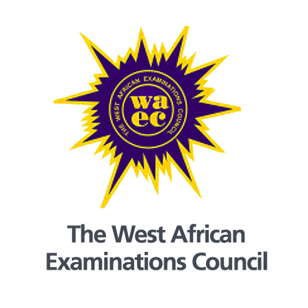The West African Examination Council