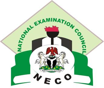 The National Examinations Council