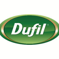 Dufil Prima Foods (Indomie Noodles) Job Vacancies & Recruitment 2020 – Diploma/Degree Holders
